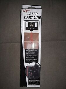 Viper Laser Dart Line w/ Free Shipping