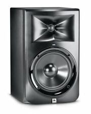 JBL Lautsprecher & Monitore für Veranstaltungen & DJs