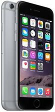 "Apple iPhone 6 64GB Spacegrau LTE IOS Smartphone 4,7"" ohne Simlock 8 Megapixel"