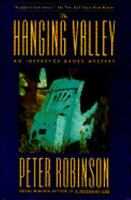 The Hanging Valley [Inspector Banks Mystery] by Robinson, Peter , Hardcover