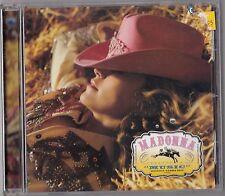 Madonna - Music [Single] (CD, Aug-2000, Warner Bros.)