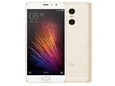 Téléphones mobiles Android Xiaomi double SIM