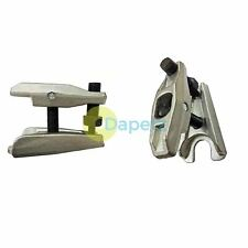 Ball Joint Splitter Separator 20-60mm Tie Rod End Lifter Scissor Garage