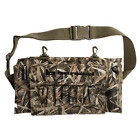 Banded H.E.A.T Hand Warmer-Mossy Oak Blades-One Size