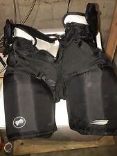 BAUER VAPOR 8 Hockey Pants XL
