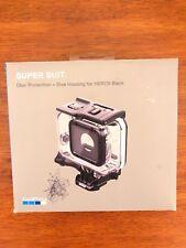 GoPro Super Suit Dive Housing for Hero5 Black - Aadiv-001