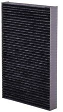Cabin Air Filter fits 2005-2010 Dodge Charger Magnum Challenger  PREMIUM GUARD
