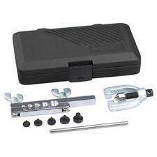 OTC OTC4503 Stinger Fractional Double Flaring Tool Kit NEW