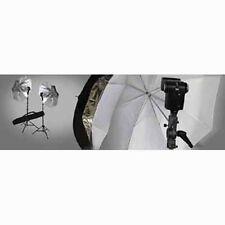 Interfit Strobies Twin Umbrella Kit