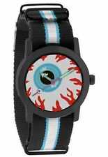 Mishka Keep Watch
