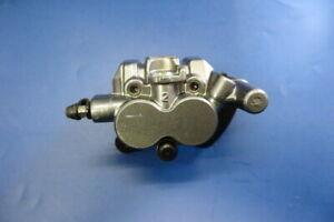 Daelim Daystar VL125 VL125Z VL250 Rear brake caliper new 43150BA12000