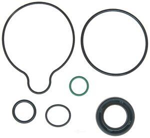 Power Steering Pump Seal Kit fits 2003-2011 Honda Pilot Odyssey Ridgeline  GATES