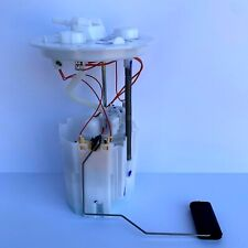 New OEM Bosch Fuel Pump Module Assembly for FORD ESCAPE and LINCOLN MKC