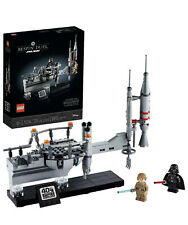 LEGO Building Toys
