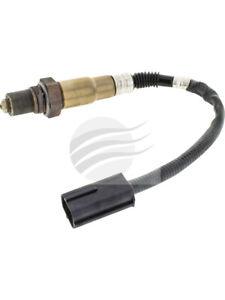 NGK Oxygen Sensor For Hyundai For Kia Elantra Tiburon Cerato Tucson (OXY2716)