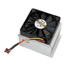 HP Server TC2120 Socket 478 CPU ventilador y el disipador térmico 294988-001