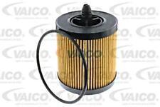 VAICO Ölfilter für ALFA ROMEO CADILLAC CHEVROLET OPEL Gt SAAB VAUXHALL 650315