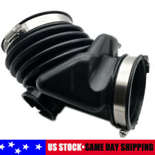 New Air Intake Hose Tube Boot Fits 14-19 Chevy Impala 13-19 Cadillac Xts 3.6L
