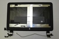 HP Notebook 15-F271WM Display Case, No LCD, JTEEAU99002010