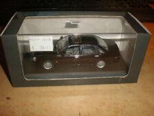 MINICHAMPS 1/43 Ford Scorpio 1995   darkpruple metalic     MIB