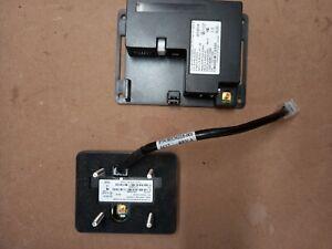 Ncr Kiosk III (3) and antenna idtech