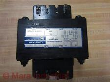 General Signal T750 Transformer Type SMT - Used