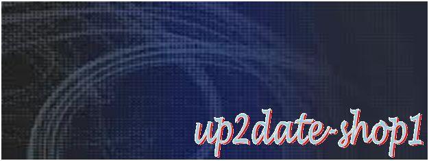 up2date-shop1
