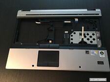 HP EliteBook 6930p Ersatzteile: Palmrest 486303-001 + Touchpad 486306-001 NEUW.