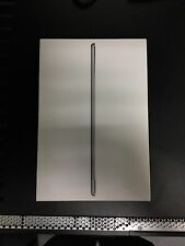 Apple iPad Mini 4 128GB Wifi Space Gray MK9N2LL/A BRAND NEW NEVER OPENED
