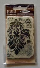 Timbro - Scrapbooking - Decorazioni carta - Stamperia