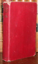 1st Edition Hardback J.R.R. Tolkien Antiquarian & Collectable Books