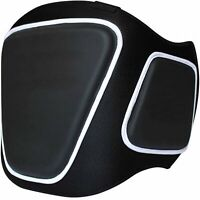 Armour Belly Protector Boxing Muay Thai MMA Karate