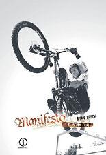 DVD:MANIFESTO - NEW Region 2 UK