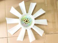 New Cooling Fan Blade For Cummins 6BT 3912751