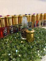 Armani Aqua Di Gio Designer Premium Attar Oil Perfume Fragrance by MoonKari