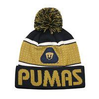 pumas unam beanie hat cap authentic club official football new season 2020 PU1
