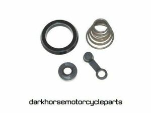 Honda VTX1800 Clutch Slave Cylinder Rebuild Repair Kit K&L 32-0150