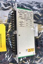 Bently Nevada 84146 01 Signal Inputrelay Card Option New Open Box
