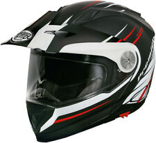 Casco Helmet Premier Xtrail Mo92 BM L
