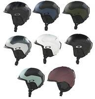 Oakley MOD5 Snow Helmet Ski/Snowboarding Helmet - 99430- Pick Color - Size Small