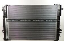 NEU!  Klimakühler Klimakondensator MERCEDES B-CLASS A246 W246 12-15 2465000454