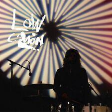 Low - C'mon LP - Sealed - NEW COPY - Sub-Pop