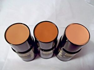 Clearance Mehron Cream Blend Clearance Stick Professional Theatrical Makeup Med