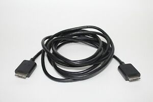 SAMSUNG 3M ONE CONNECT BOX CABLE