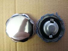 METAL FUEL TANK CAP LIT  FITS HONDA ENGINEGX120 GX140 GX160 GX200 LONCIN LIFAN