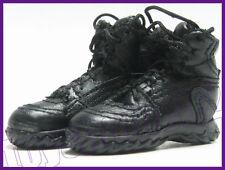 1/6 Scale Hot toys SECRET SERVICE ERT Male - Assault Boots