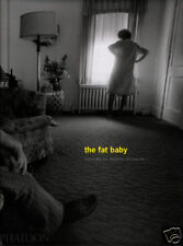 Fat Baby by Eugene Richards [SIGNED]
