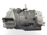 Citroen Xsara Picasso 2005 front left door lock mechanism VEI14530