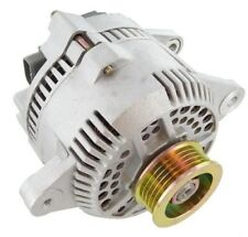 Alternator FORD ESCORT 1.9L L4 1991 1992 1993 1994 1995 1996 91 92 93 94 95 96