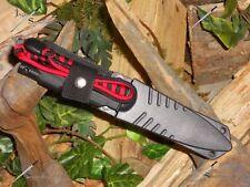 Harpoon/Spear tip/Knife/Bowie/Flint/Ful l tang/Survival/Combat/Hunt ing/P550 wrap